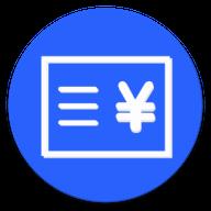 Card记账app下载_Card记账app最新版免费下载
