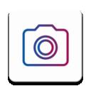 画画素描相机app下载_画画素描相机app最新版免费下载