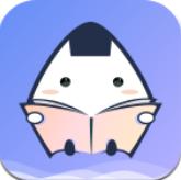 饭团看书appapp下载_饭团看书appapp最新版免费下载