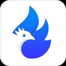 琅鸟app下载_琅鸟app最新版免费下载