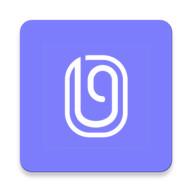90半app下载_90半app最新版免费下载