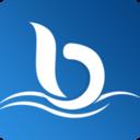 潍坊滨海app下载_潍坊滨海app最新版免费下载