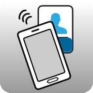 到了app下载_到了app最新版免费下载