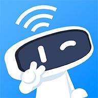 凯翼智行app下载_凯翼智行app最新版免费下载