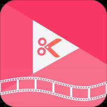 快抖vue视频剪辑app下载_快抖vue视频剪辑app最新版免费下载