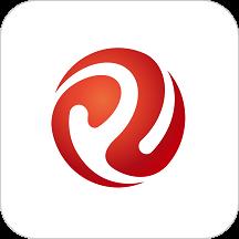 盘锦发布app下载_盘锦发布app最新版免费下载