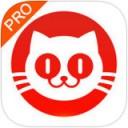 猫眼票房app下载_猫眼票房app最新版免费下载