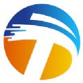 云动体育app下载_云动体育app最新版免费下载
