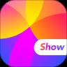 秀特效app下载_秀特效app最新版免费下载