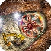 铁路隧道施工模拟器app下载_铁路隧道施工模拟器app最新版免费下载