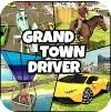 大城市司机app下载_大城市司机app最新版免费下载