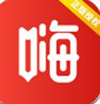 嗨小说app下载_嗨小说app最新版免费下载