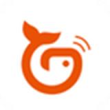赛意工业手环app下载_赛意工业手环app最新版免费下载