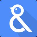 公卫与健康app下载_公卫与健康app最新版免费下载