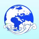 社云app下载_社云app最新版免费下载