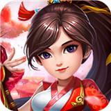 天影app下载_天影app最新版免费下载