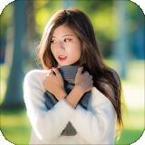 相机模糊app下载_相机模糊app最新版免费下载