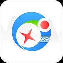 爱河池app下载_爱河池app最新版免费下载