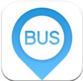 盘锦公交app下载_盘锦公交app最新版免费下载