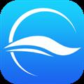 环行融媒app下载_环行融媒app最新版免费下载