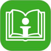 夏兰app下载_夏兰app最新版免费下载