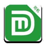 木丁司机端app下载_木丁司机端app最新版免费下载
