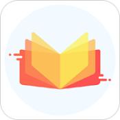 雪枫app下载_雪枫app最新版免费下载