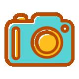 手表相机软件app下载_手表相机软件app最新版免费下载
