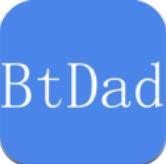 btdad管理app下载_btdad管理app最新版免费下载
