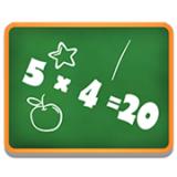学九九乘法app下载_学九九乘法app最新版免费下载