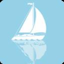 船多多app下载_船多多app最新版免费下载