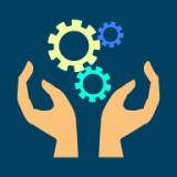 开元工程助理app下载_开元工程助理app最新版免费下载