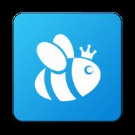 蜜蛋连锁app下载_蜜蛋连锁app最新版免费下载
