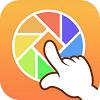 点点快转app下载_点点快转app最新版免费下载