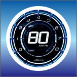 便捷测速仪app下载_便捷测速仪app最新版免费下载