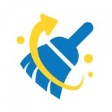 旋风清理大师app下载_旋风清理大师app最新版免费下载