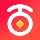 百万金惠app下载_百万金惠app最新版免费下载