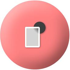 屏幕亮度阀值修改app下载_屏幕亮度阀值修改app最新版免费下载