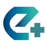 易考辅app下载_易考辅app最新版免费下载