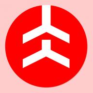 肉联通app下载_肉联通app最新版免费下载