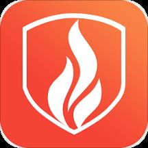 云南森林防火app下载_云南森林防火app最新版免费下载