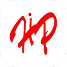 赫比风控平台app下载_赫比风控平台app最新版免费下载