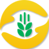 农科汇app下载_农科汇app最新版免费下载