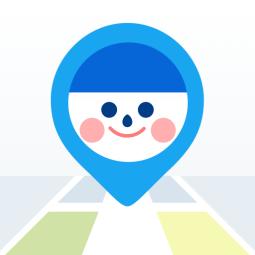 学上智典app下载_学上智典app最新版免费下载