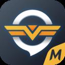 奇游加速器lol手游版app下载_奇游加速器lol手游版app最新版免费下载