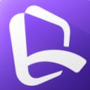 桥吧英语app下载_桥吧英语app最新版免费下载