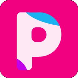 PS图片编辑P图app下载_PS图片编辑P图app最新版免费下载