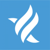 哟西挖矿app下载_哟西挖矿app最新版免费下载