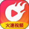 火速视频app下载_火速视频app最新版免费下载