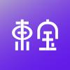 东宝app下载_东宝app最新版免费下载